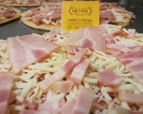 pizzes (1)